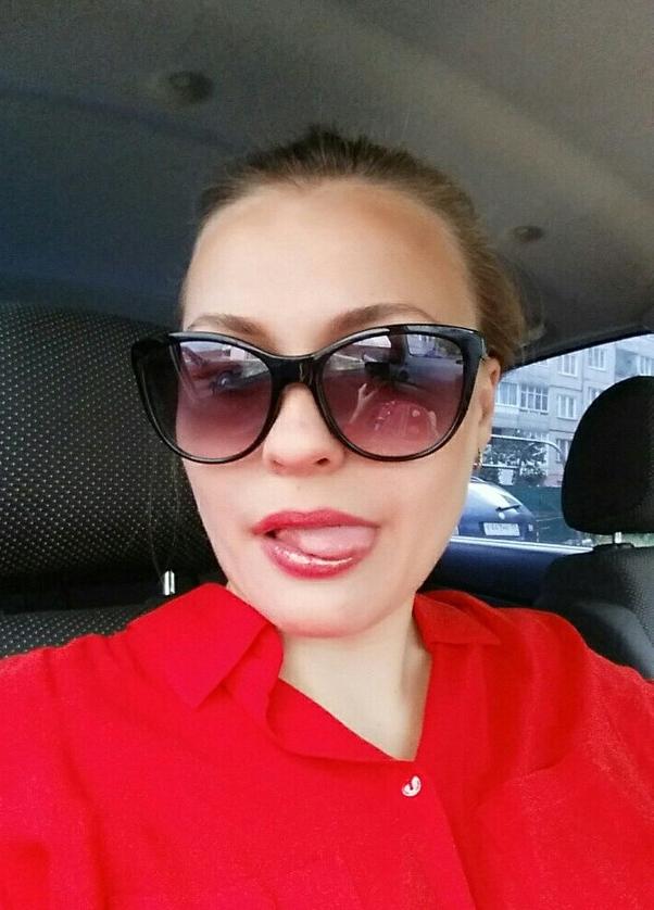 Людмила Воробьева