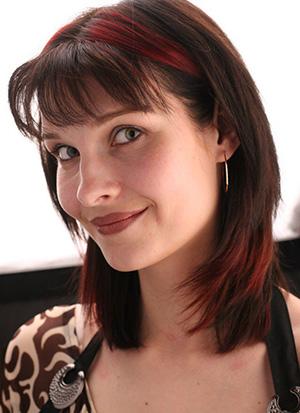 Наталья Богомолова