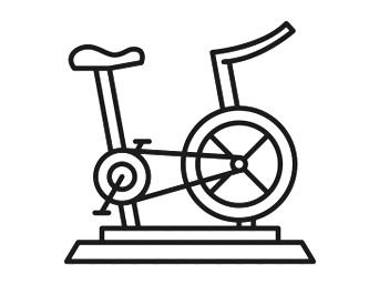 Программа тренировок в тренажерном зале